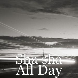 Album All Day from Sha Sha