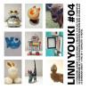 Linn Youki Album #04 Mp3 Download