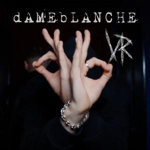 Album VR from dAMEbLANCHE
