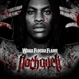 Listen to Smoke, Drank (feat. Bo Deal, Mouse & Kebo Gotti) (Amended Album Version) song with lyrics from Waka Flocka Flame