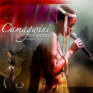 Album Emandulo from Camagwini