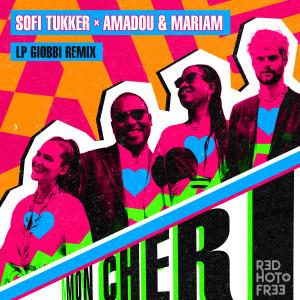 Sofi Tukker的專輯Mon Cheri (LP Giobbi Remix)