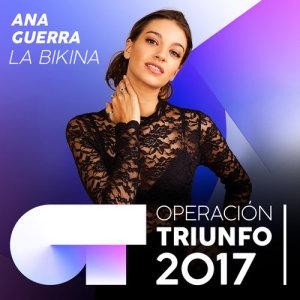 Listen to La Bikina song with lyrics from Ana Guerra