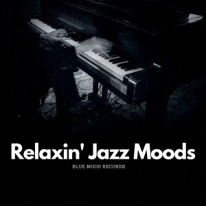 Smooth Jazz的專輯Relaxin' Jazz Moods