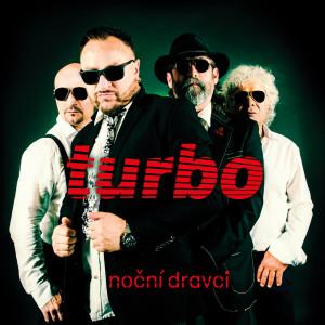Album Noční dravci from Turbo