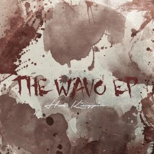 Album THE Wavo EP from Hus Kingpin