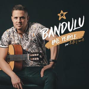 Album One People from Bandulu