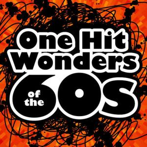 Hit Co. Masters的專輯One Hit Wonders of the 60s