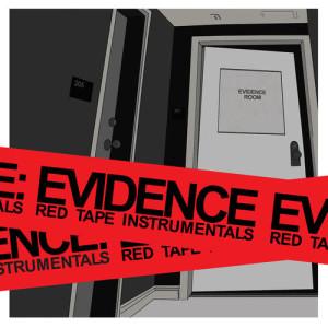 收聽Evidence的The Bop歌詞歌曲
