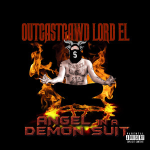Listen to Im Me (Explicit) song with lyrics from OG Lord EL