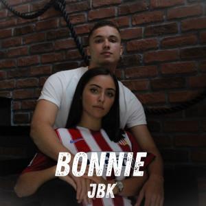 Album Bonnie from JBK