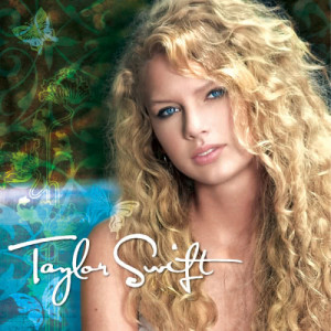 Listen to Should've Said No (US Album Version) song with lyrics from Taylor Swift