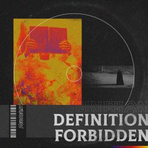 Album Definition Forbidden from DNMO