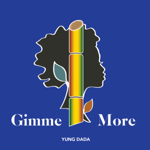 Album Gimme More from Drummakid