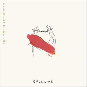 Listen to Late Night song with lyrics from GoldLink