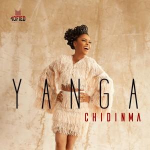 Album Yanga from Chidinma