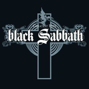 Listen to Paranoid song with lyrics from Black Sabbath