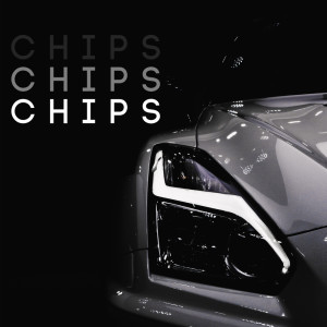 Album CHIPS (Explicit) from Tay-K