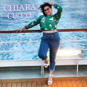 Chiara的專輯Cu tttè