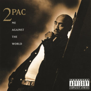 Listen to Young Niggaz song with lyrics from 2Pac
