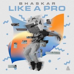 Album Like a Pro from Bhaskar
