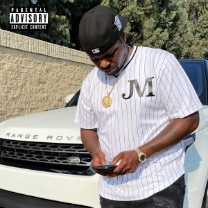 Album Don't Call Now (Explicit) from Jae Millz