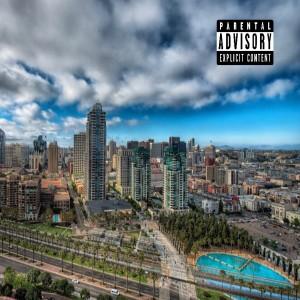 Album San Diego SpotLight, Vol. 2 (Explicit) from Mac Dre