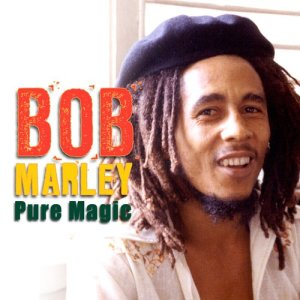 Listen to How Many Times song with lyrics from Bob Marley