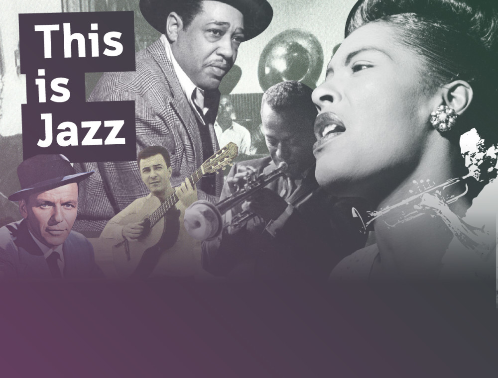 30 เมษา วัน International Jazz Day มาทำความรู้จักและหลงรักดนตรีแจ๊สไปด้วยกัน