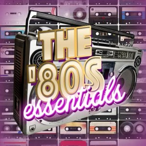 Album The '80s Essentials from The 80's Band