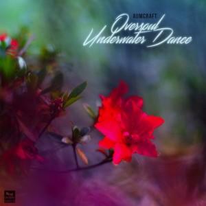 Album Oversoul / Underwater Dance from Aumcraft