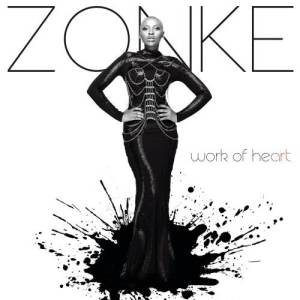 Listen to Reach It song with lyrics from Zonke