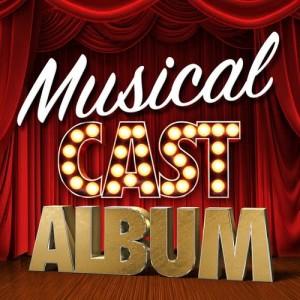 Musical Cast Album