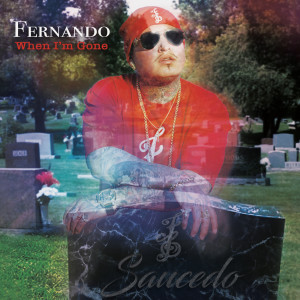 Album When I'm Gone from Fernando