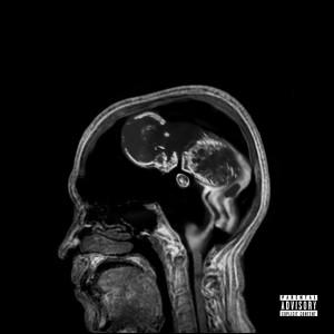 Renegade的專輯Kid Conscious (Explicit)