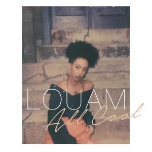 Album All Cool from Louam