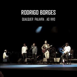Album Encontros e Despedidas (Ao Vivo) from Milton Nascimento