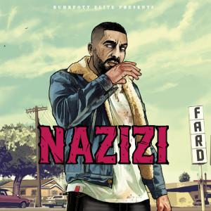 Album NAZIZI (Deluxe) (Explicit) from FARD
