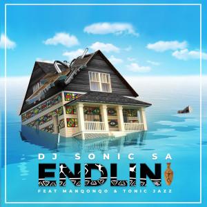 Album Endlini from Tonic Jazz