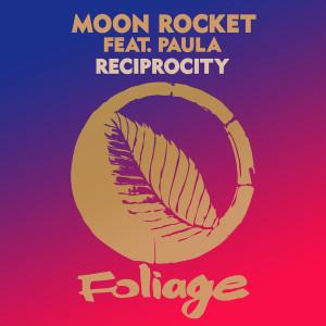 Album Reciprocity from Paula