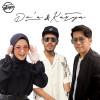 (3.17 MB) sabyan - Doa & Karya Download Mp3 Gratis