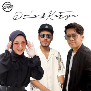 Download Lagu sabyan - Doa & Karya