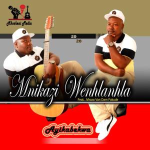 Listen to Ijele Linzima song with lyrics from Mnikazi WeNhlanhla