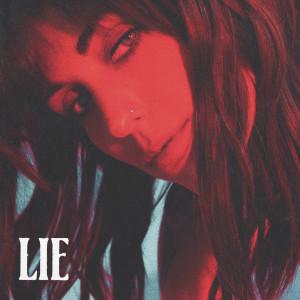 Album Lie from Sasha Sloan