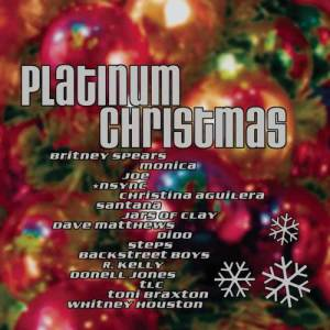 Listen to Christmas Day song with lyrics from Dido