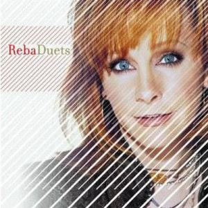 Listen to She Can't Have Him (with Trisha Yearwood) song with lyrics from Reba McEntire