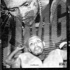 Album การเปลี่ยนแปลง ('เรียนนอกห้อง' Official Version) (Explicit) from Rap Is Now