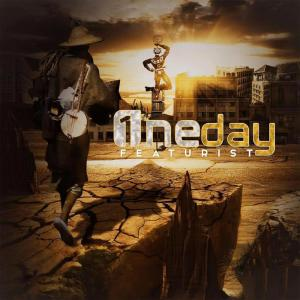 Album One Day from Featurist