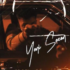Album Yeni Sezon (Explicit) from OBK