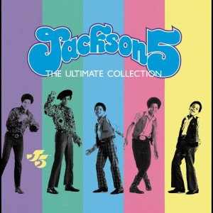 The Ultimate Collection: Jackson 5 1996 Jackson 5